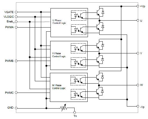 DMM | Technology Solutions | AC SERVO DRIVE | AC SERVO MOTOR ... Ac Servo Motor Wiring Diagram on